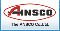 ANSCO Co.,Ltd.