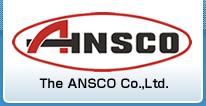 ANSCO Co.,Ltd.